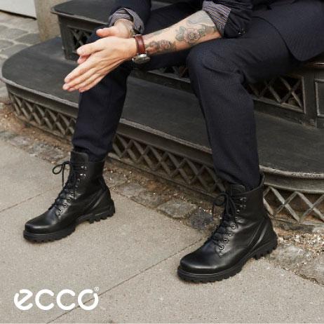 ECCO Herrenschuhe