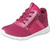ecco Schuhe für gesunde Kinderfüsse