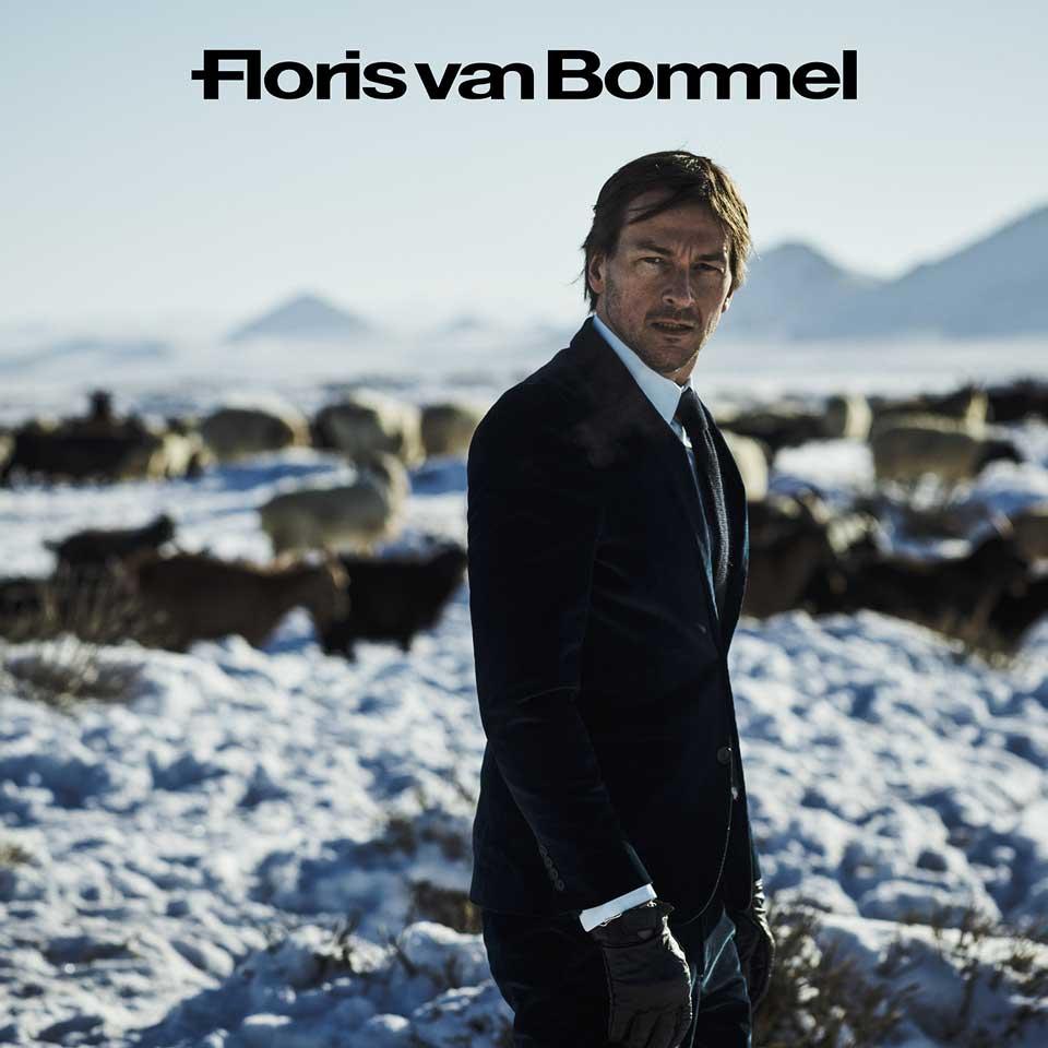Floris van Bommel Schuhe für Herren