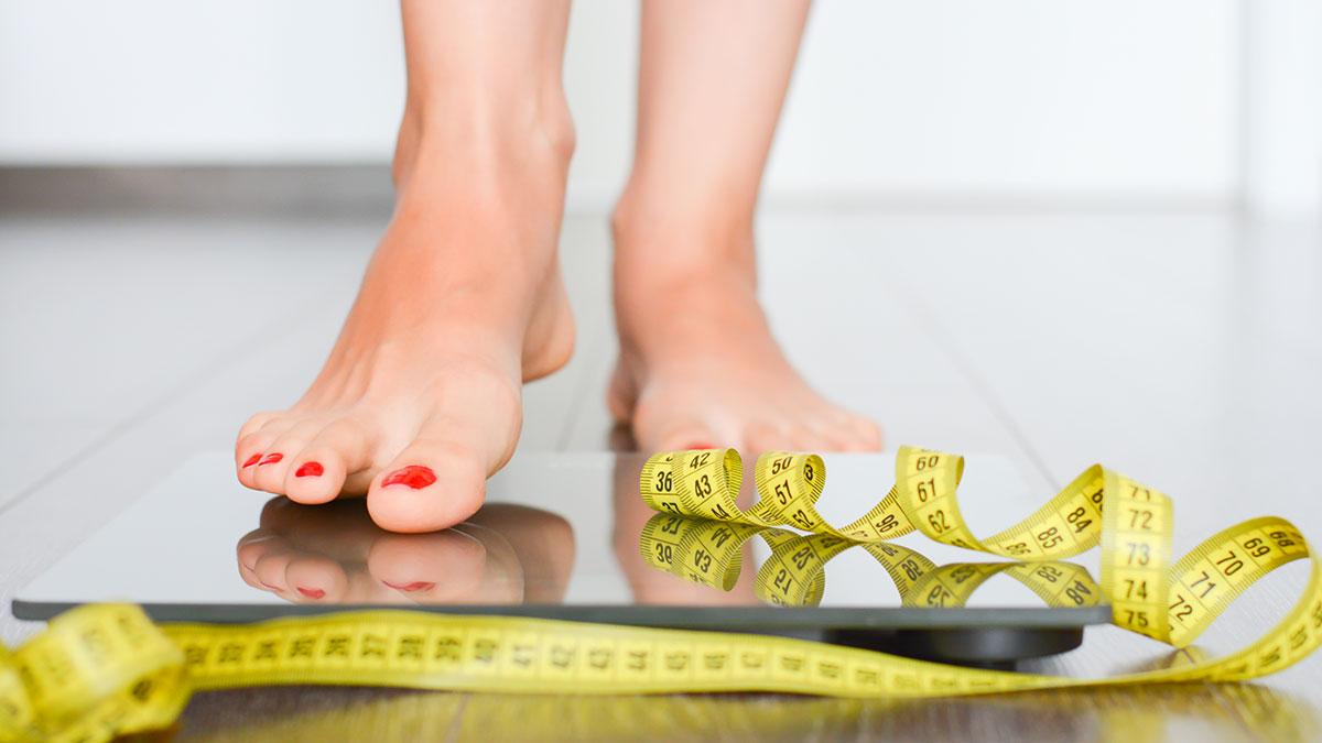 Wie Sie Ihre Füße richtig messen, erfahren Sie hier!