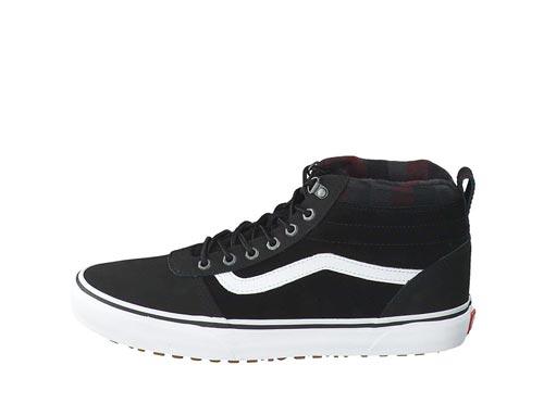 Herren Wintersneaker