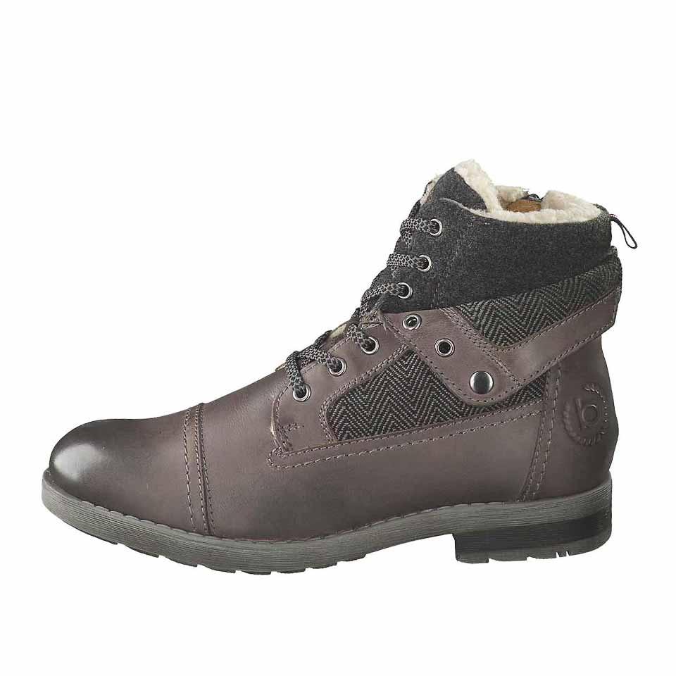 promo code 58eb9 c28ae Winterschuhe » für trockende & kuschelig-warme Füße