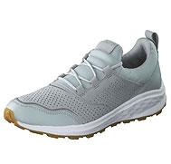 Innovative und komfortable Jack Wolfskin Sneaker