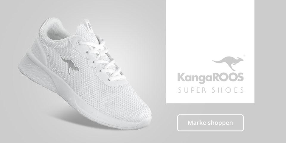 Damen Schuhe » jetzt günstig online bestellen
