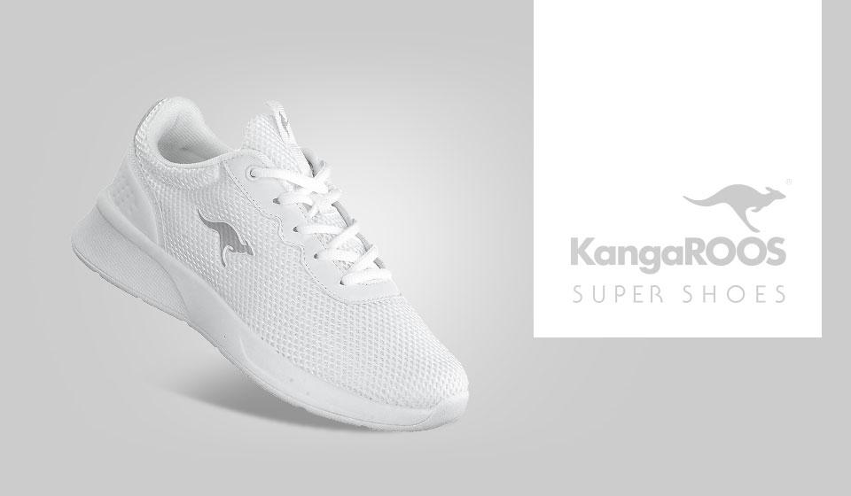 Sneakers » jetzt günstig online kaufen |