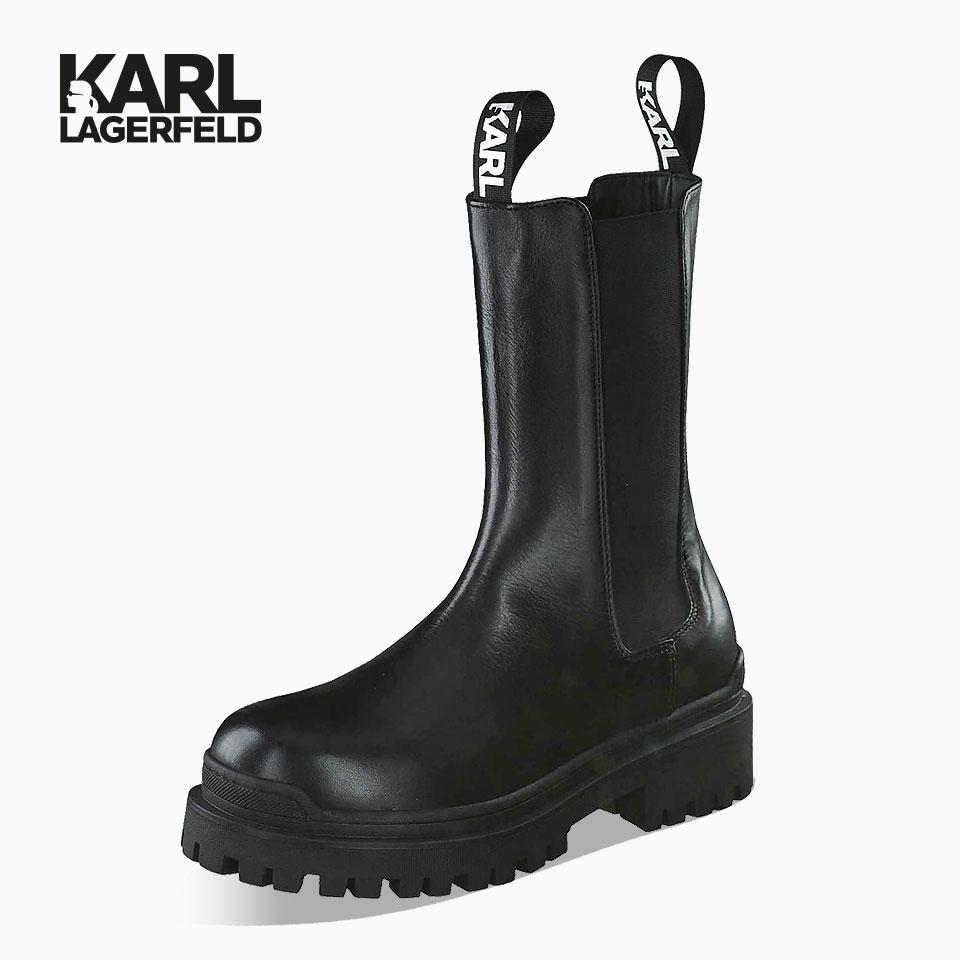 Karl Lagerfeld Damen Sneaker