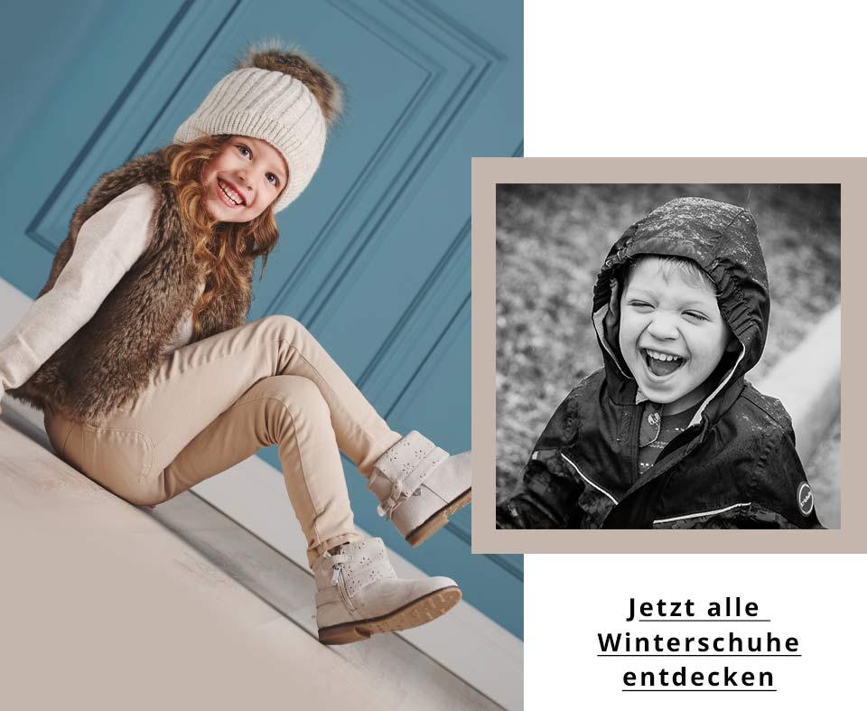 Aktuelle Trends ✓ Winterstiefel ❄ & Winterboots ➽ gefüttert oder ungefüttert. ✓ Winterschuhe jetzt günstig kaufen ✅.