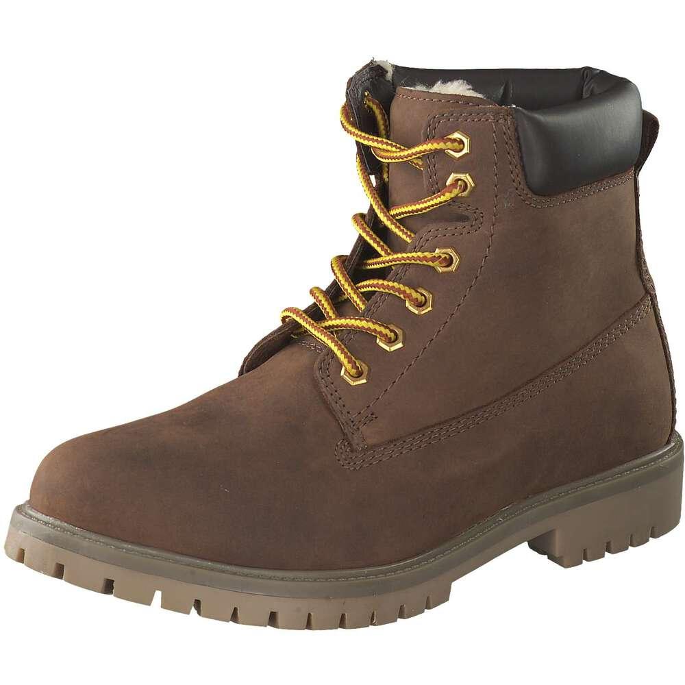 promo code 4434f a98df Winterschuhe » für trockende & kuschelig-warme Füße