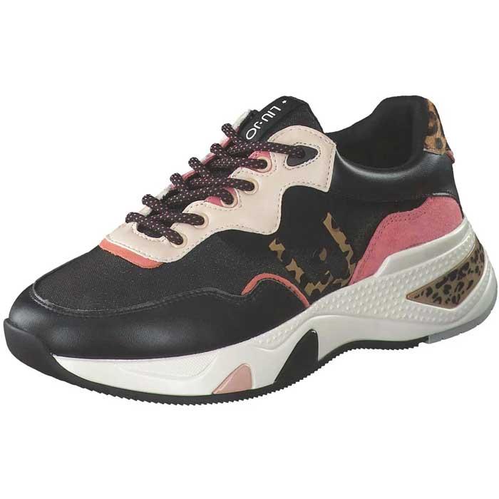 Liu Jo Liujo Hoa 10 Sneaker