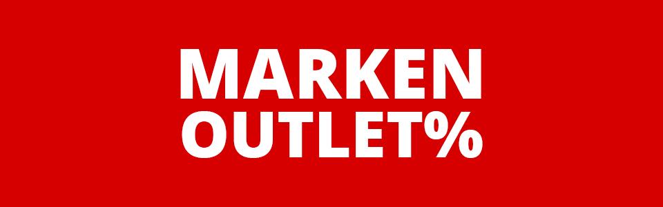Damen Markenschuhe Outlet