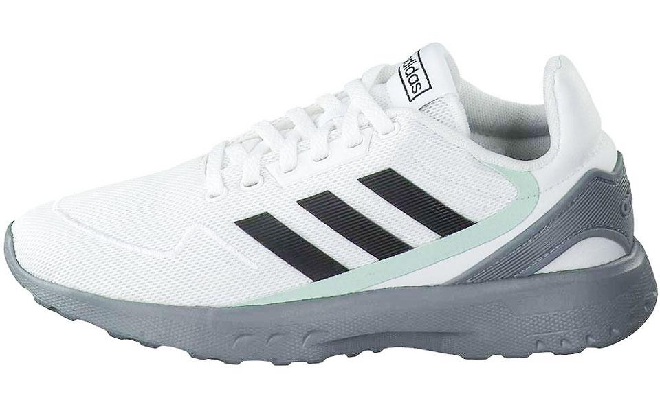 adidas NedZed Sneaker