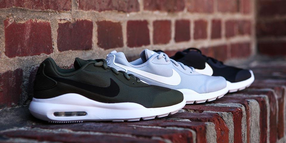 Nike Sneaker online shoppen