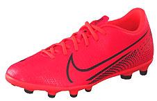 Nike Fussballschuhe mit coolen Designs