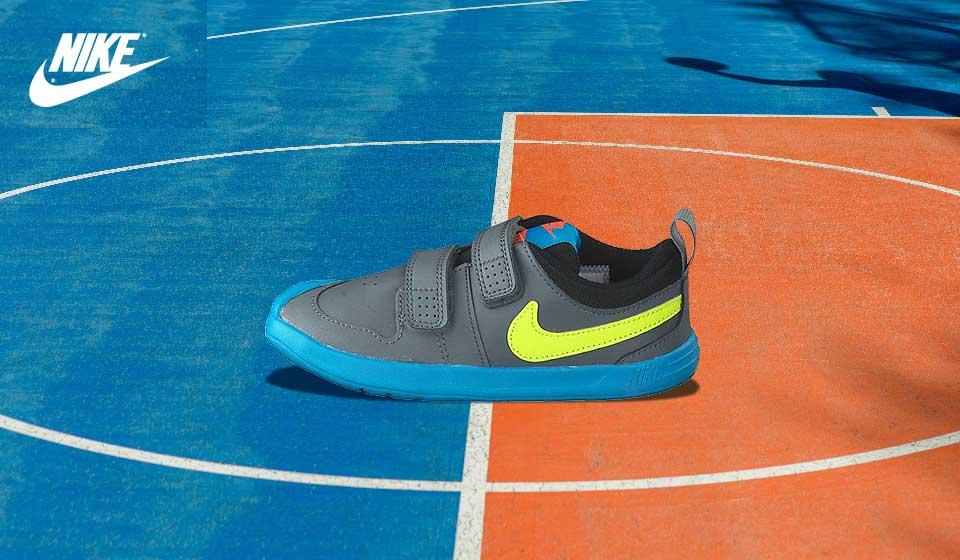 Nike Sneaker für Jungen und Mädchen