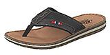 Offene Schuhe: Mehr Freiheit für den Fuß – rieker Zehentrenner