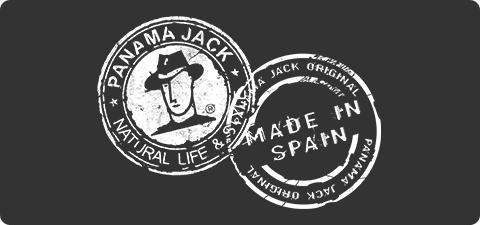 Panama Jack Winterschuhe