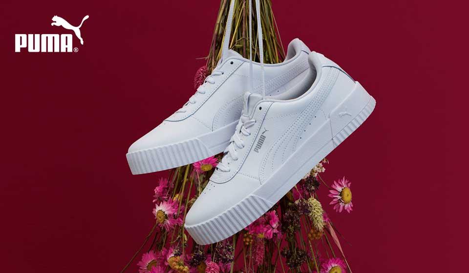 adidas boots 2.0 schnürsenkel ersatz