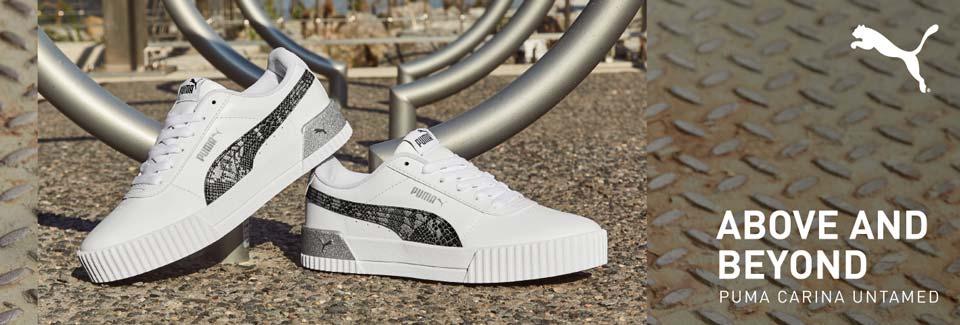 PUMA Sneaker online shoppen
