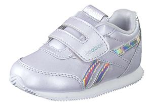 Reebok Lauflernschuhe für Kleinkinder - Sneaker Royal