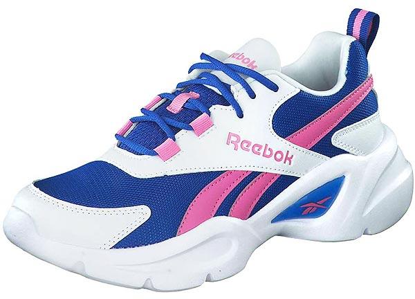 Chunky Sneaker im 90s Look von Kappa, adidas, Puma uvm.