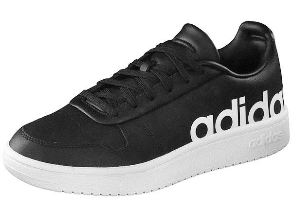 Retro Sneaker von Nike uvm.