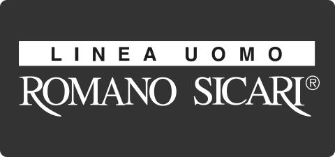 Romano Sicari Schuhe