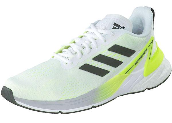 Sneaker im Running Style von adidas uvm.