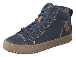 Schuhe von Geox: Umweltfreundlich, hochwertig und schick