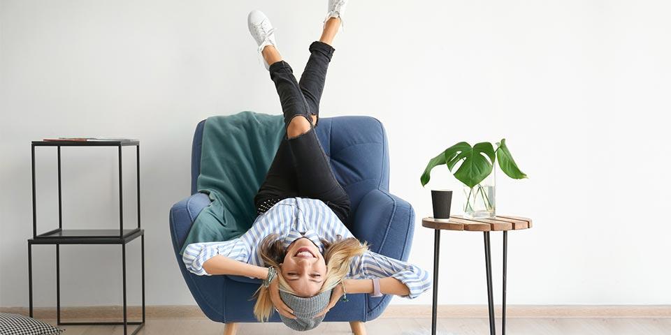Schuhweiten für Damen - finden Sie komfortable Schuhe passend für Ihre Fußweite bei Siemes Schuhcenter im Onlineshop