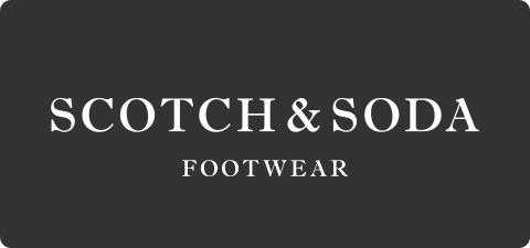Scotch and Soda Schuhe