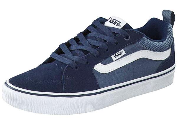 Skater Sneaker von Vans und Nike jetzt günstig online shoppen