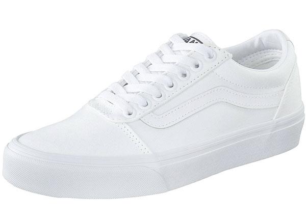 Skater Sneaker von Vans uvm. jetzt günstig online shoppen