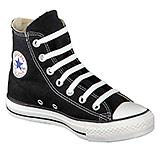 Sneakers: Sportliche Begleiter im Alltag – Converse Chuck Taylor All Star Core CV