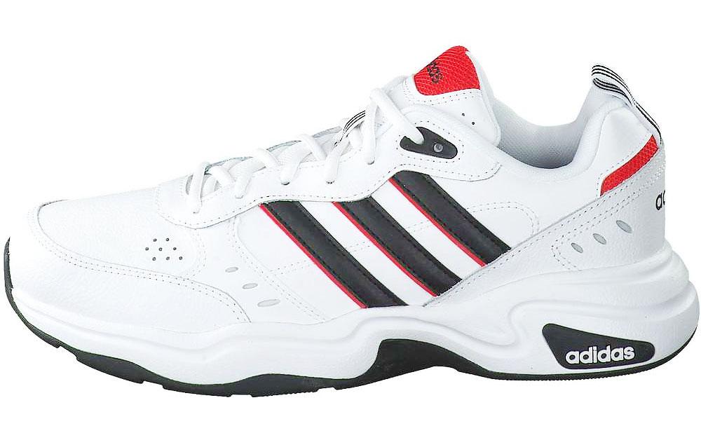 adidas Strutter Retro Ugly Sneaker
