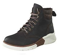 Timberland Schuhe bieten Outdoortauglichkeit, Qualität und Komfort