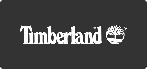 Timberland Winterschuhe
