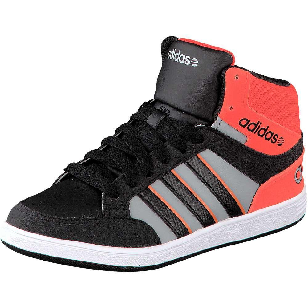 Adidas Neo Mid