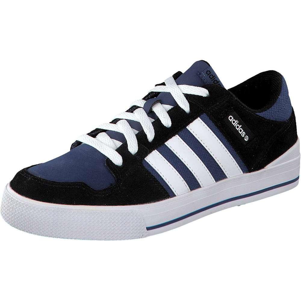 Adidas Neo Dunkelblau