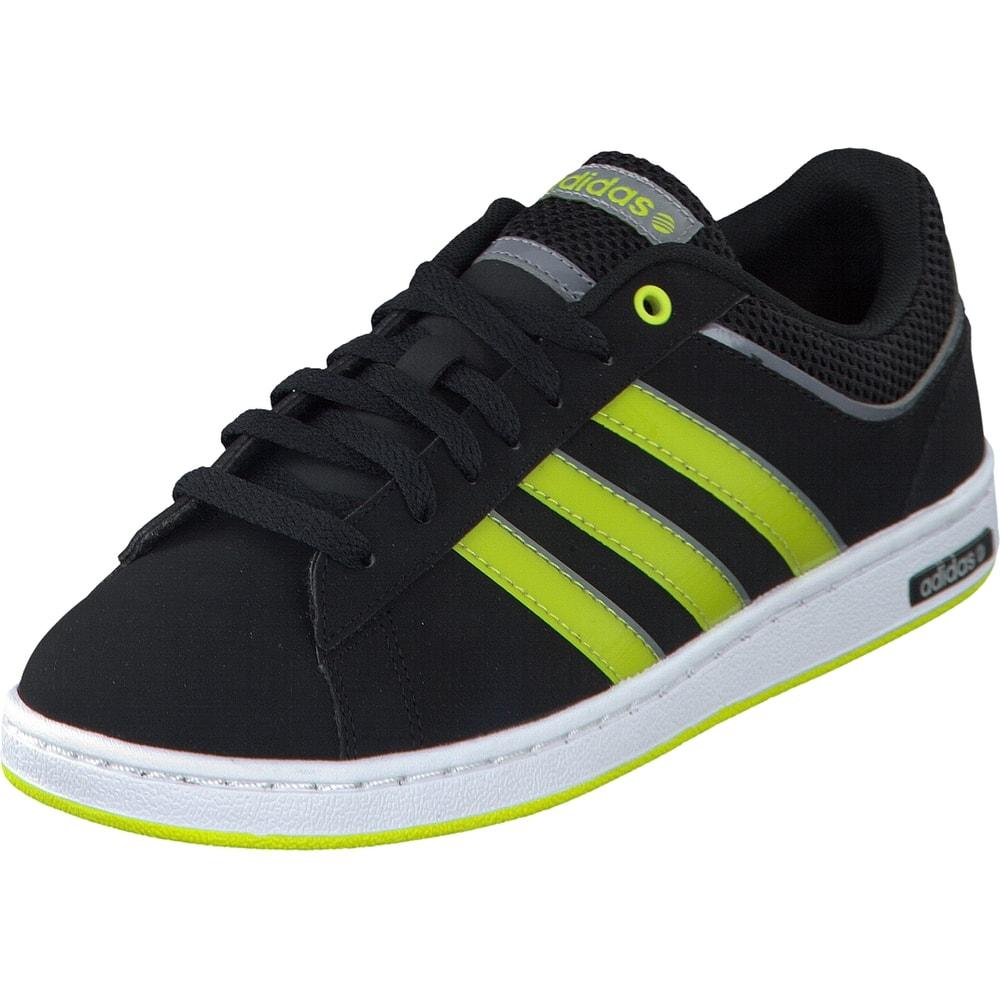 Adidas Neo Derby Ii K