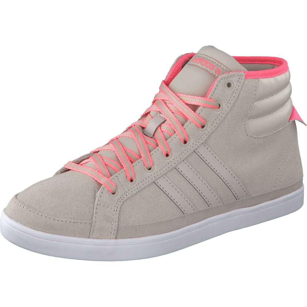 Adidas neo park lx mid for Oficina mrw valladolid