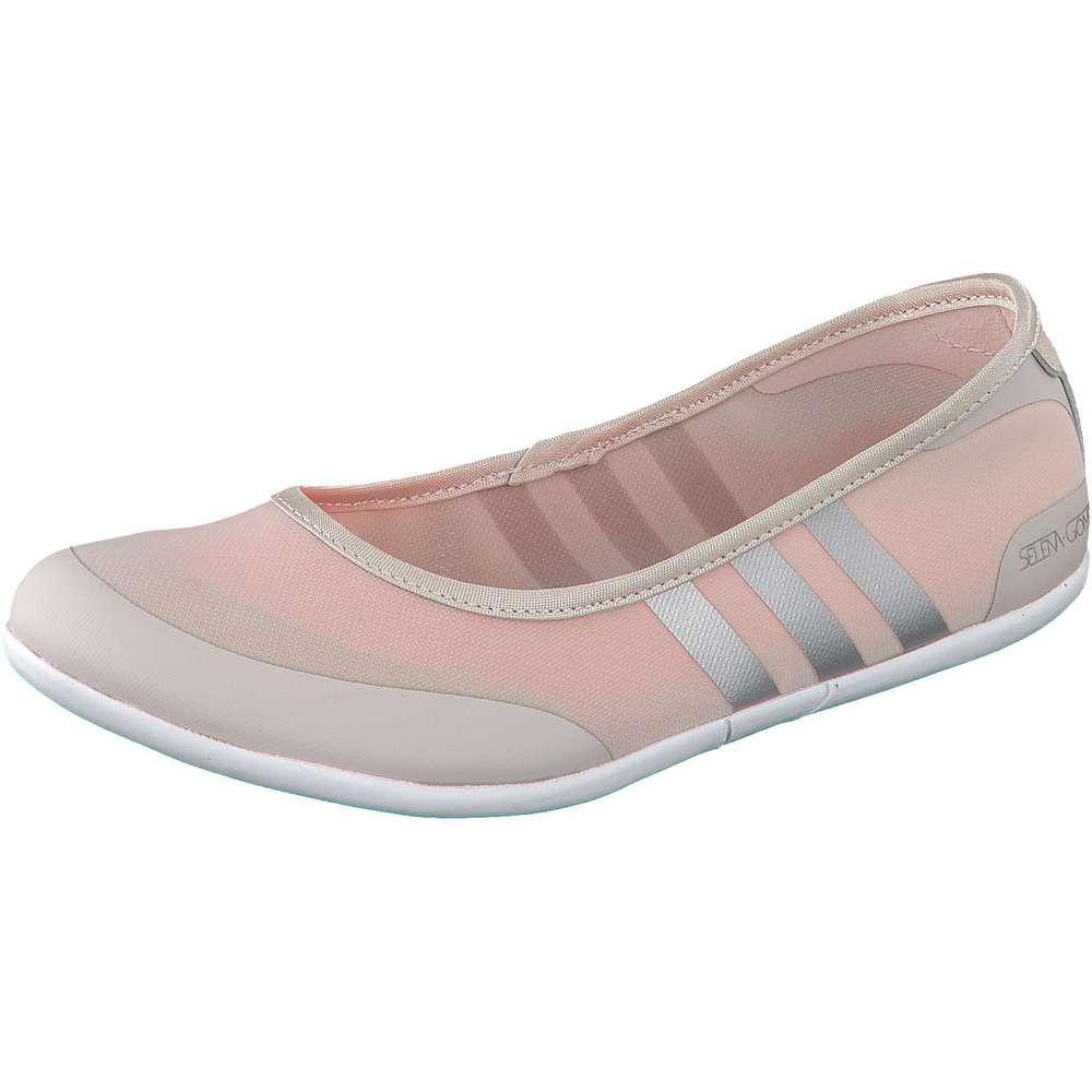 neo adidas ballerina