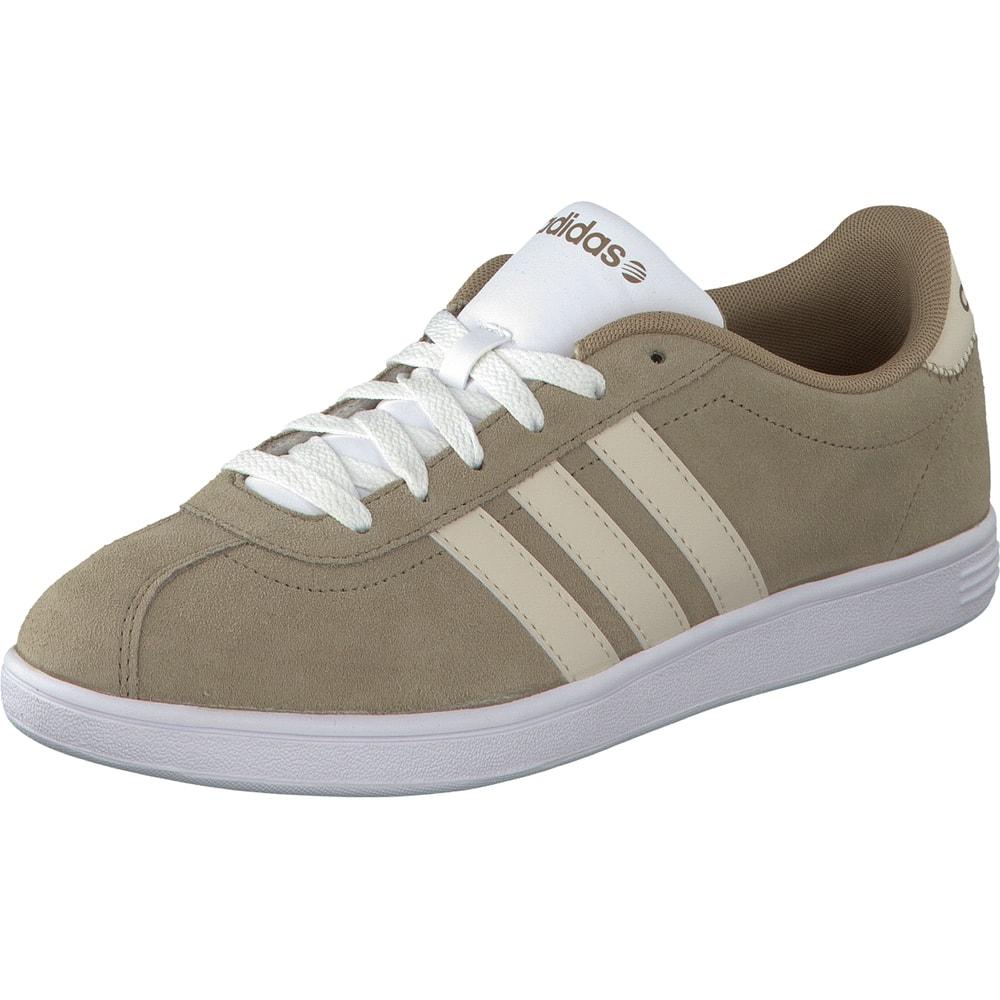 Adidas NEO beige