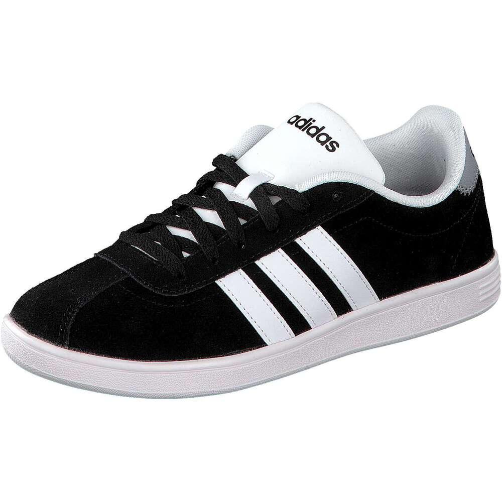Adidas Neo Court Vl