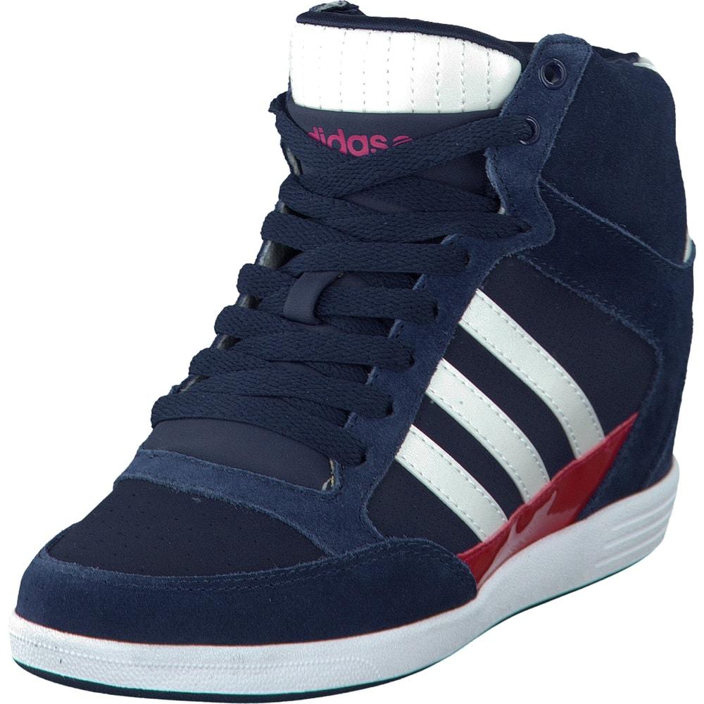 Adidas Neo Wedges
