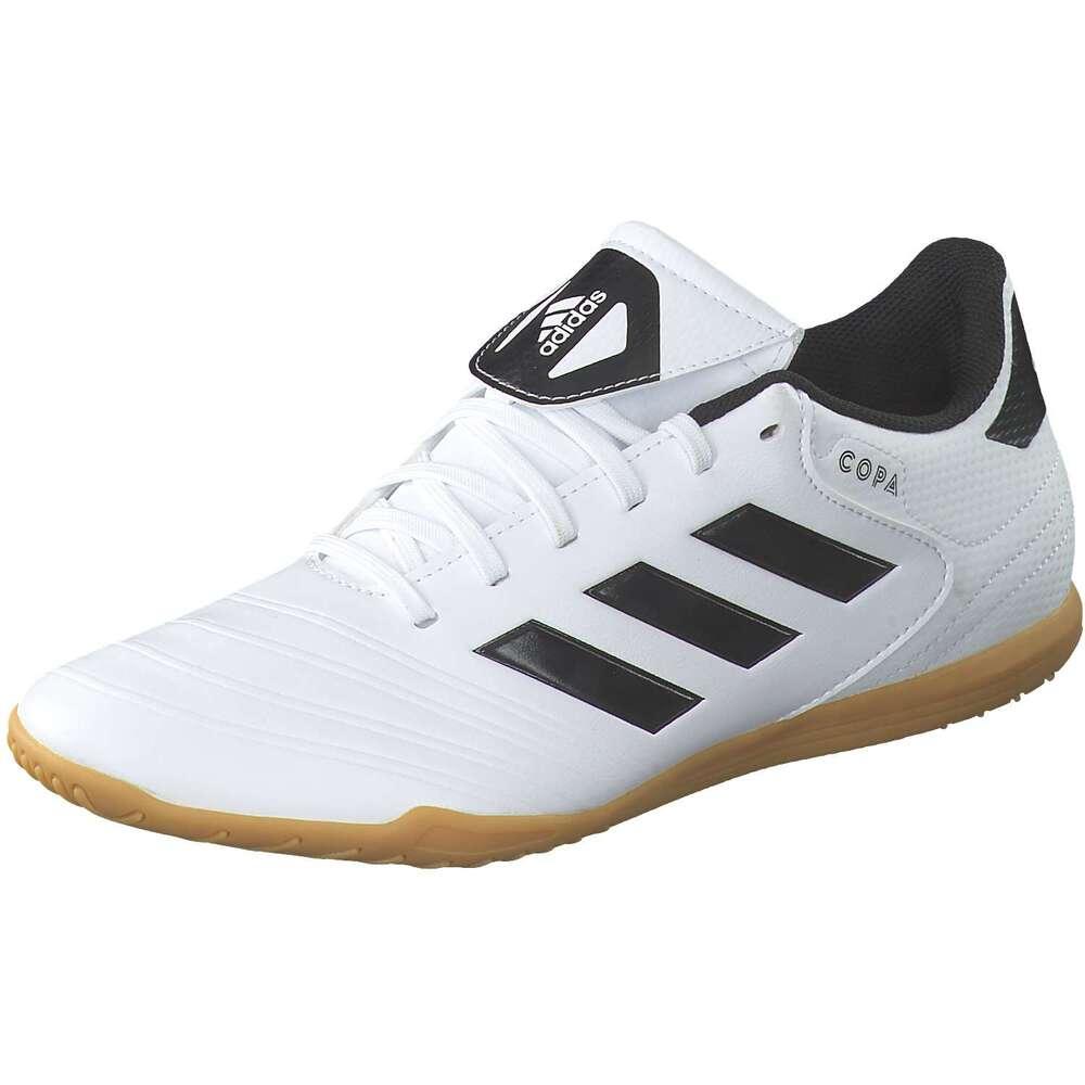 IN adidas 18 4 weiß performance Tango Fußball Copa Y6gf7byv