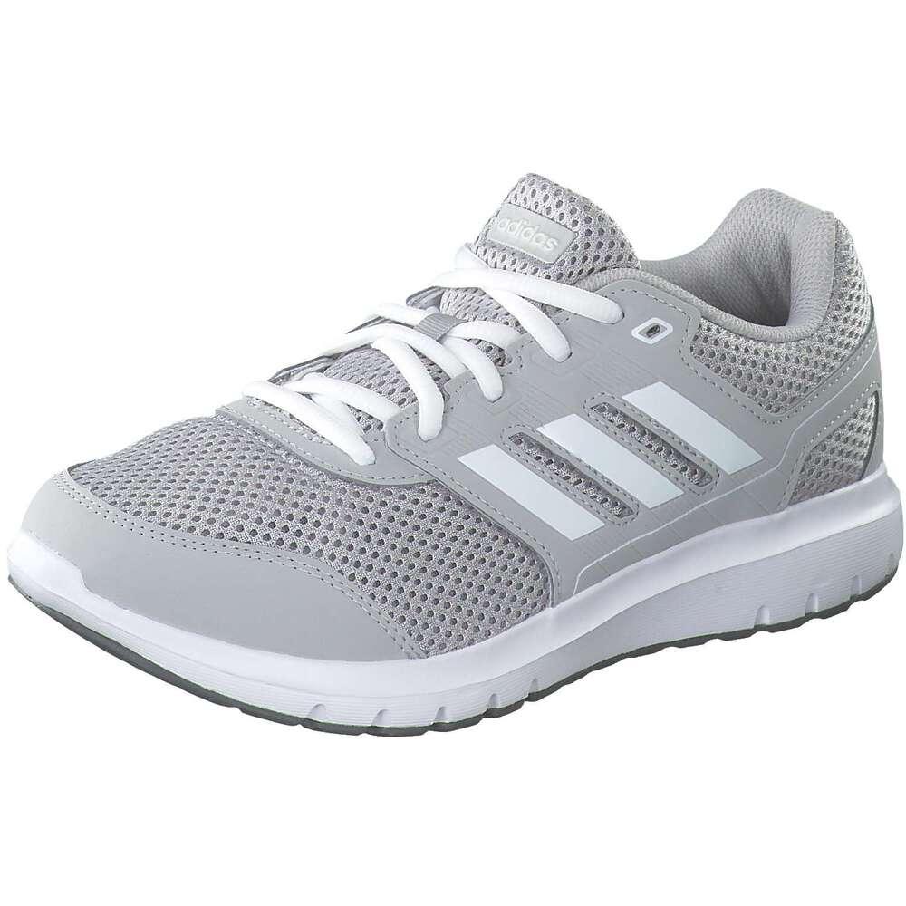 adidas - Duramo Lite 2.0 W Running - grau | Schuhcenter.de