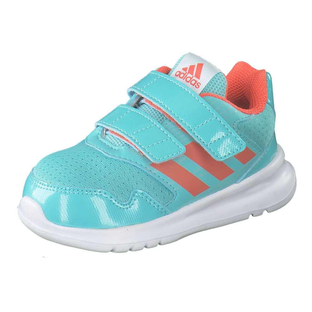 Alta I Adidas Sneaker Cf Türkis Run thdQCBoxsr