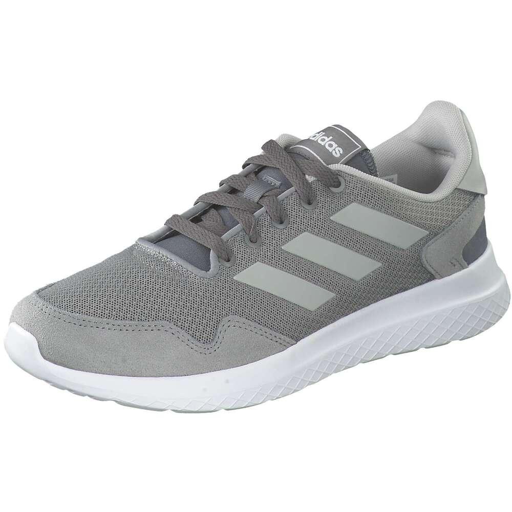 Sneaker adidas Sneaker adidas Archivo grau Sneaker adidas Archivo Archivo Archivo Sneaker adidas grau grau tdshrxQC