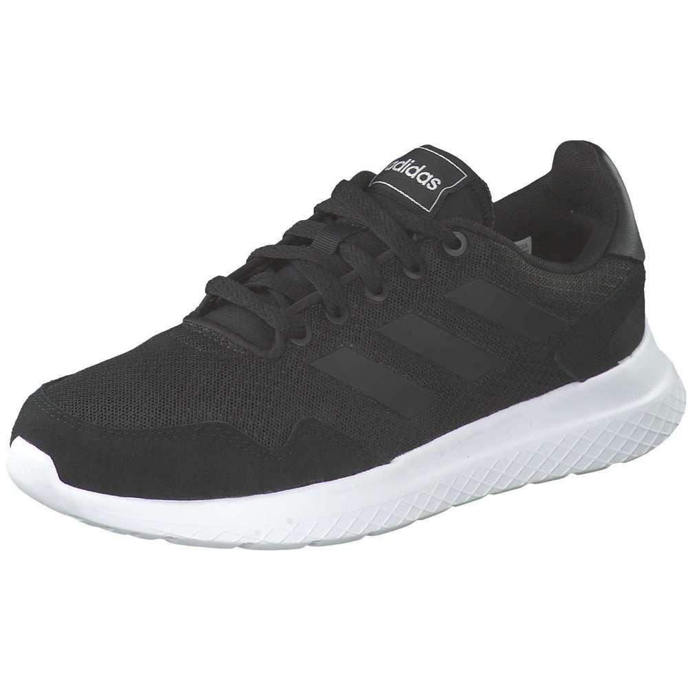 adidas Archivo Sneaker schwarz ❤️ |