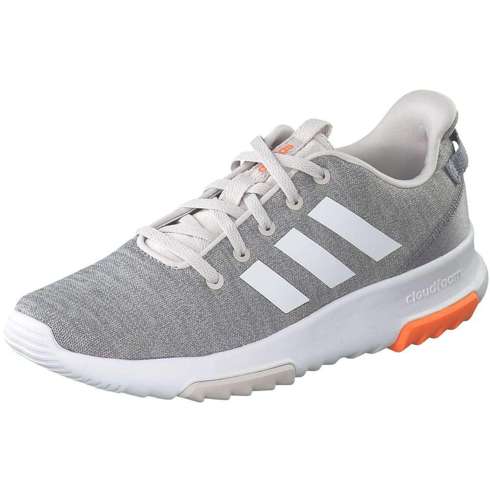 adidas Performance, Sneakers CF RACER TR K für Jungen